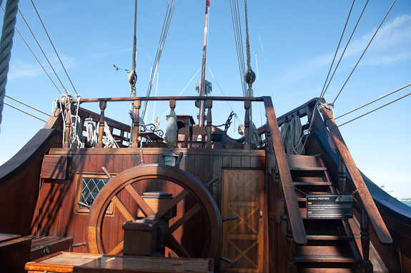 el-galeon-wheel