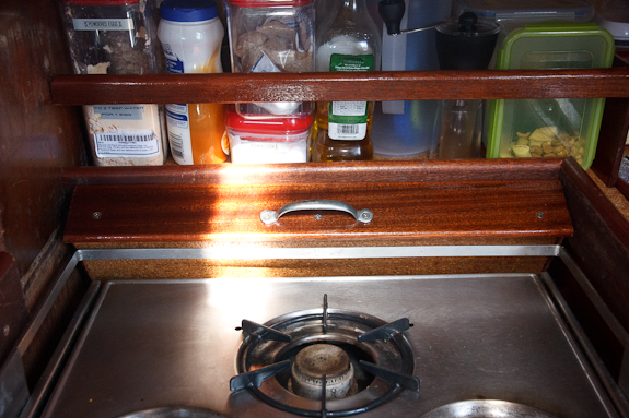 seafarer-galley-after-6